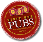visit pub people pubs