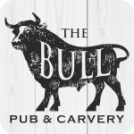 logo for Denby Lodge