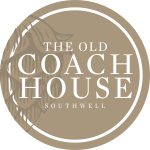 logo for Old Coach House