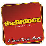 logo for Bridge