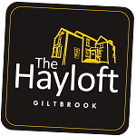 logo for Hayloft