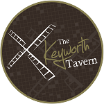 logo for Keyworth Tavern