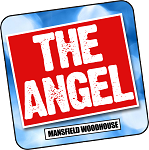 logo for Angel Inn