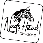 logo for Nags Head