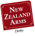 logo for New Zealand Arms