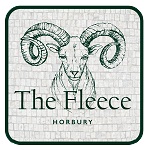 logo for Fleece