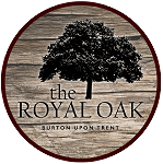 logo for Royal Oak