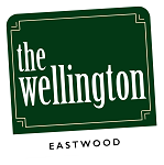 logo for Wellington