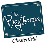 logo for Boythorpe